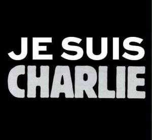 Charlie_Hebdo