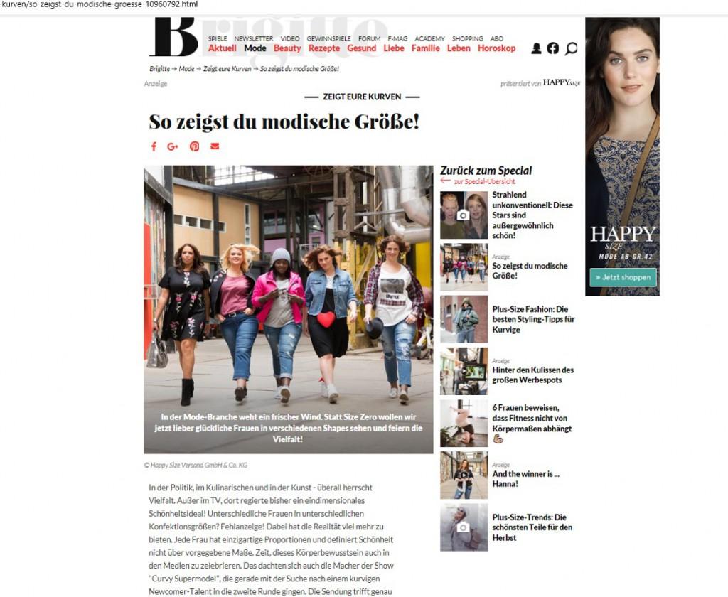 Anzeige_BRIGITTE
